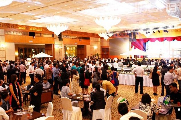 International architecture interior design building exhibition for International interior design exhibition