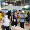 Shanghai International Fisheries & Seafood Expo