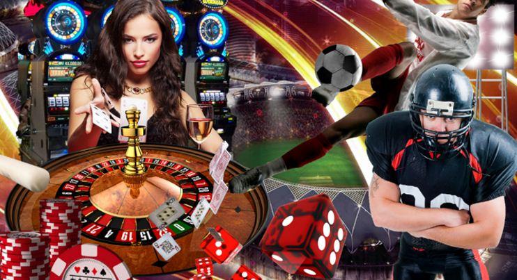 Africa sports betting west ham v man city betting calculator