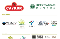 TEA MASTERS CUP INTERNATIONAL